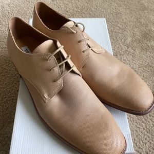 Steve Madden Casual Dress Shoes Size 15 New